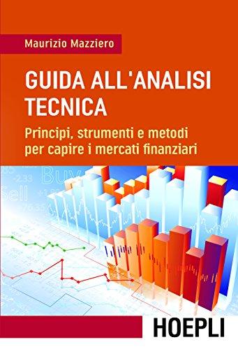 guida-analisi-tecnica
