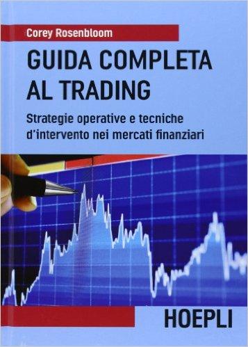 guida-completa-al-trading