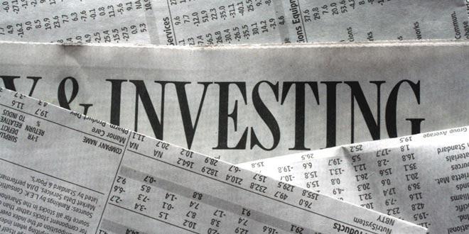 investire-azioni-borsa