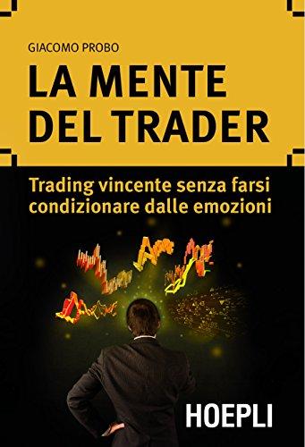 la-mente-del-trader