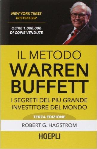 metodo-warren-buffett