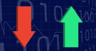 opzioni-binarie-mercati-finanziari