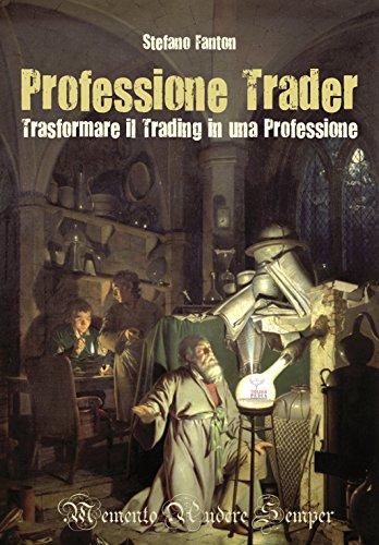 professione-trader