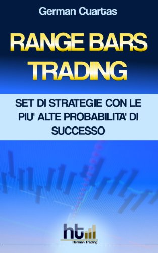 strategie-di-successo
