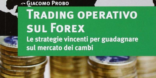 Strategie vincenti di forex