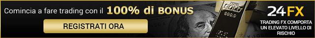 24fx-640-bonus