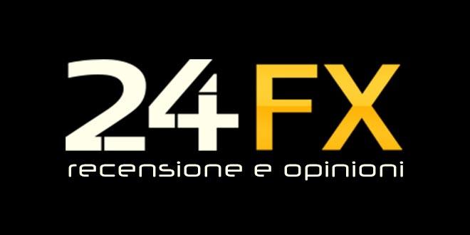 24fx-recensione