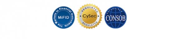 consob-cysec