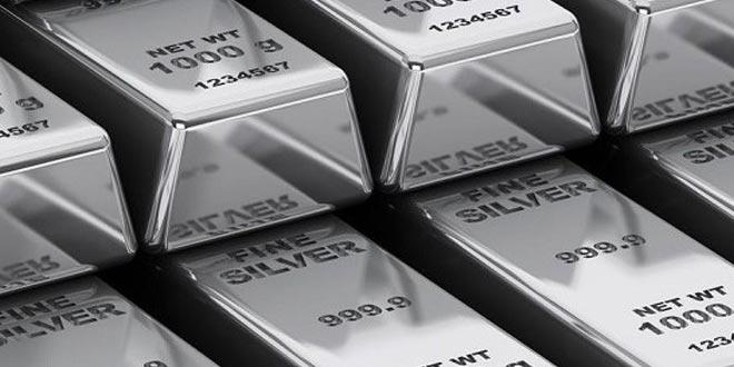 La decisione della Fed non basta a rilanciare l'Argento