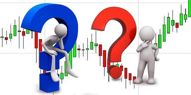 Operare sulle valute: come affrontare i mercati – Video lezione