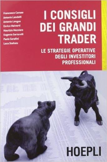 consigli-grandi-trader