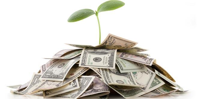 Dove Investire, Come investire e Quando Investire