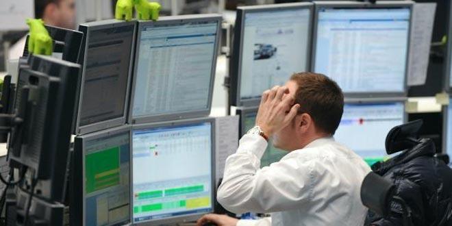 Inizio di settimana incerto per principali listini azionari. E' in atto una correzione delle borse