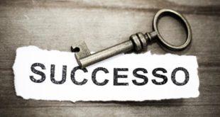 investire-con-successo