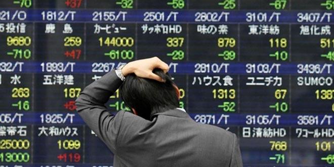 Ancora tensioni sui mercati finanziari. Cosa sta succedendo?