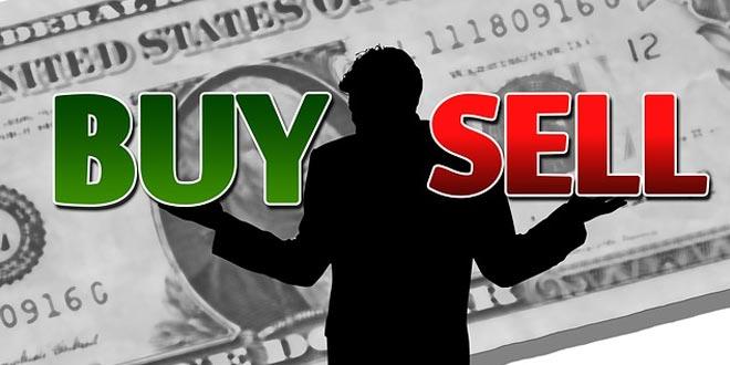 Giornata di trading ricca di notizie. Occhi puntati sui mercati finanziari