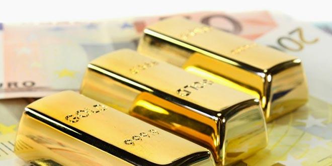La Fed spinge al rialzo le quotazioni dell'oro. E' il momento giusto per investire?