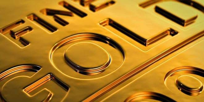 oro-ribasso