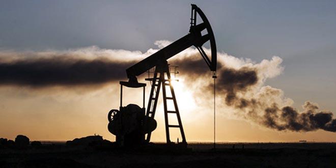 Il petrolio resta debole e senza rimbalzi