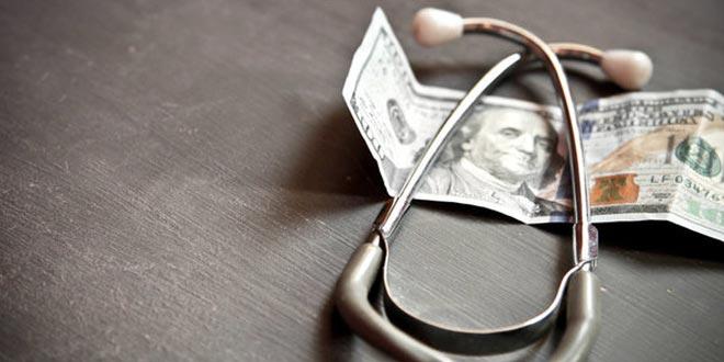 Momentum e Contrarian, quando investire in azioni di borsa