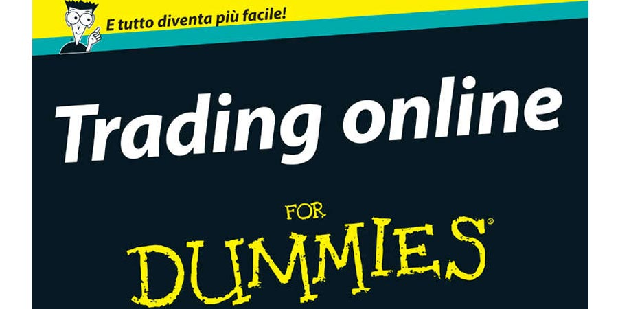 trading online for dummies ita