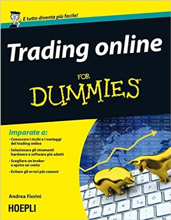 trading-online-for-dummies