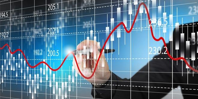 I Volumi nel Trading, quello che tutti i trader dovrebbero sapere