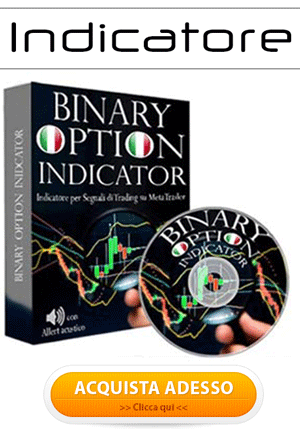 Activtrades binary options