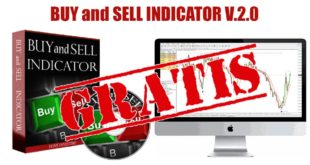 buy-and-sell-indicator-gratis