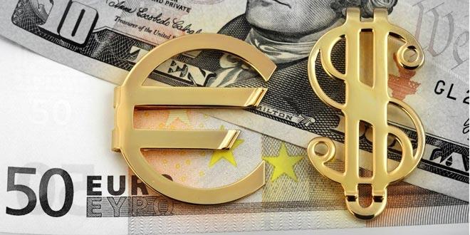 dollaro-forte-euro-minimi