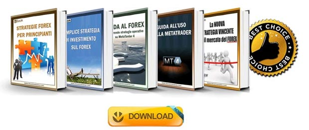 ebook  trading