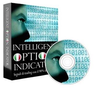 intelligent-option-indicator