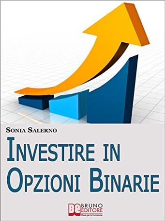 investire-opzioni-binarie-libro