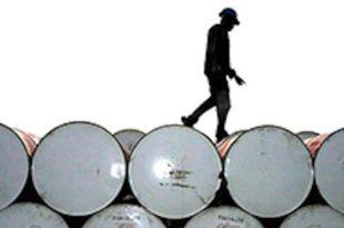nuovo-crollo-petrolio