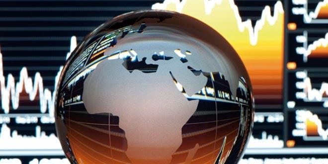 Petrolio e Oro protagonisti anche in questa settimana. Analisi e livelli operativi