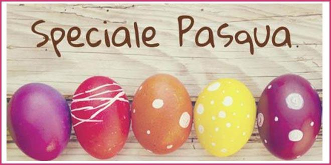 Pasqua Intermarket