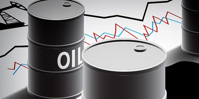 Prezzo del petrolio target a 60 dollari al barile?