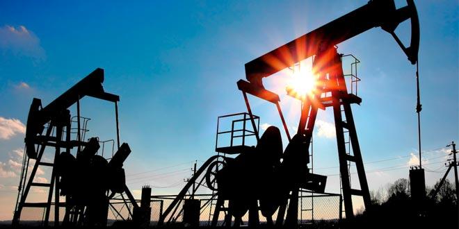 Petrolio in deciso rialzo. Prezzi sui massimi da quattro mesi