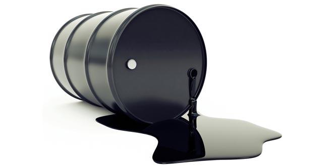 Il Petrolio ritraccia sui massimi, rimangono i dubbi sull'accordo Opec