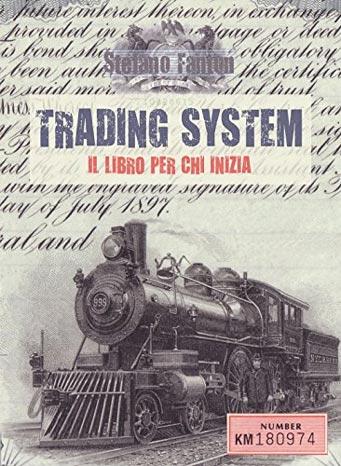 trading-system-per-chi-inizia