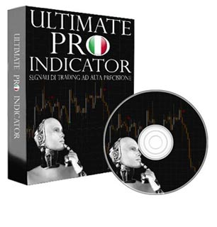 ultimate-pro-indicator