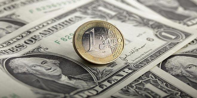 euro-ribasso-dollao