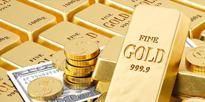 oro-investimento-sicuro