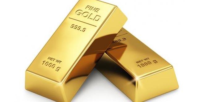 quando-investire-oro