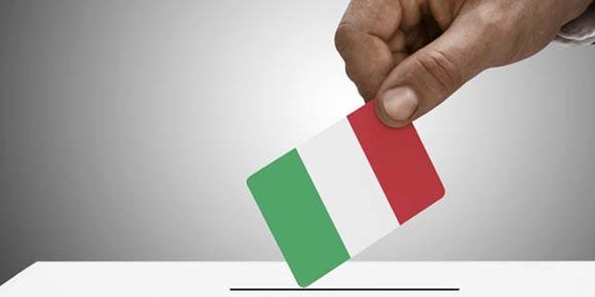Aumento di volatilità e turbolenze nei mercati finanziari italiani per il Referendum Costituzionale