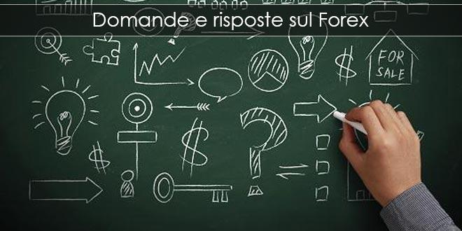 domande-forex