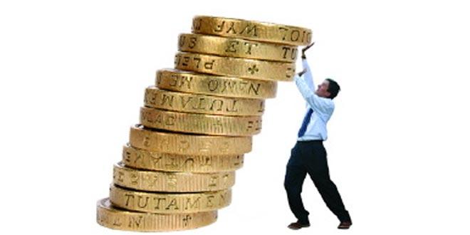 c0b55d04da Dopo aver parlato dei Metodi per fare trading senza soldi e senza rischi,  il tema tratto in questa pagina è come investire in azioni senza rischi.