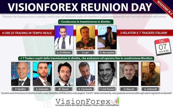 reunion-day-vision-forex
