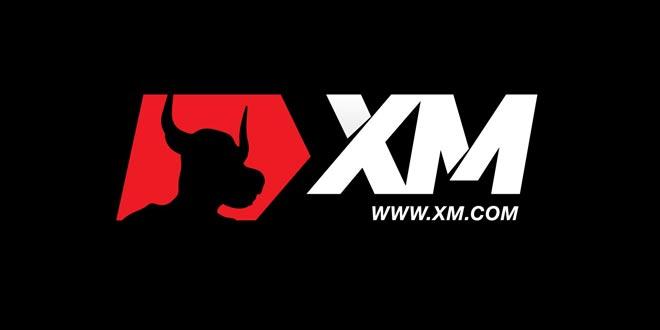 xm-recensione
