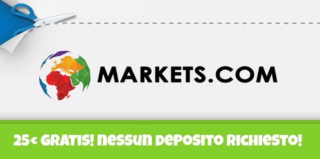 markets-bonus-no-deposito
